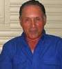 Gerry Balas