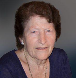 Vicki Lambropoulos
